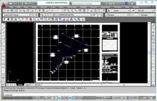 Curso software Posição_Módulo de Georreferenciamento