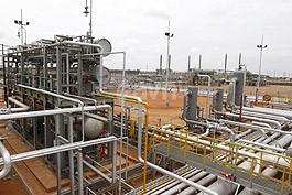 Latinoamérica tiene el 23% de reservas mundiales de petróleo