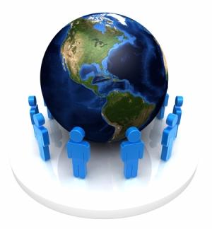 Semana Webinars MundoGEO_Geotecnologias