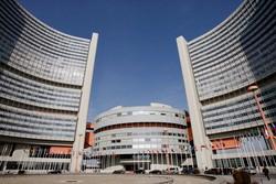 UNGIWG becomes Open Geospatial Consortium member Nações Unidas entram para o Consórcio Geoespacial Aberto