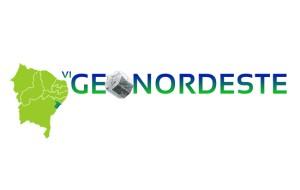 VI Geonordeste Aracaju recebe a VI edição do simpósio Geonordeste