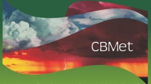 Congresso Brasileiro de Meterorologia