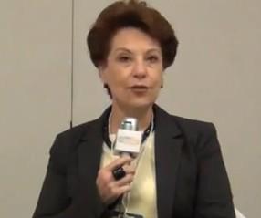 Entrevista MundoGEO#Connectm 2012_Tania Sausen