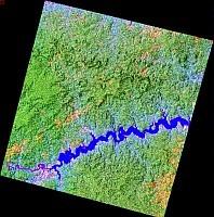 Webinar Astrium_Produtos do Radar Orbital TerraSAR-X & Tandem-X