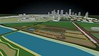 Webinar Autodesk_Planejamento e Projeto Conceitual com BIM e GIS