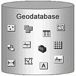 Webinar Nokia_Esri com mapas vetoriais no formato File Geodatabase