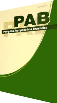 Embrapa lança revista sobre agropecuária e inovação geoespacial