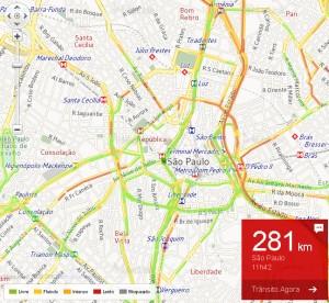Maplink lança novo site e amplia cobertura de cidades