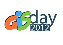 Webinar Imagem GISDay Seminário online gratuito fala sobre ArcGIS e geocolaboração