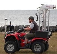 Webinar Manfra_laser escaner móvel terrestre