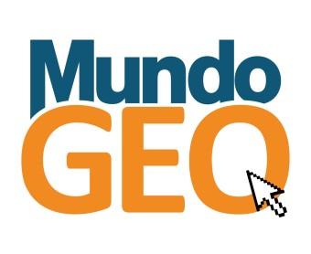 Logo MundoGeo Flecha 2 MundoGEO Achieves 25 Thousand Fans on Facebook