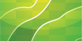 Semin%C3%A1rio Georreferenciamento de Im%C3%B3veis Rurais Nova norma do Incra simplifica análise dos processos de certificação