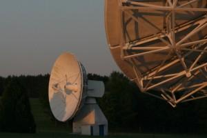 Novos satélites Galileo começam a transmitir sinais de navegação de sinais Galileo