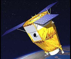 Satélite Pléiades 1B é lançado com sucesso