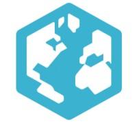Serviço de mapas MapBox conta agora com imagens da DigitalGlobe