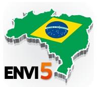 Software Envi para análise de imagens está disponível em português