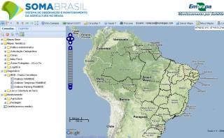 SomaBrasil_WebGIS