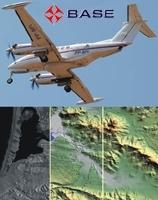 Webinar Base Aerofotogrametria_Radar
