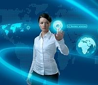 Webinar Impactos das Geotecnologias nos Negócios das Empresas e nas Instituições