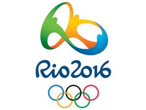 Olímpiadas Rio 2016_Vaga Geoprocessamento