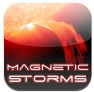 Aplicativo móvel facilita monitoramento e análise da atividade solar