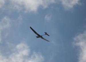 Embraer e Avibras vão produzir veículos aéreos não tripulados