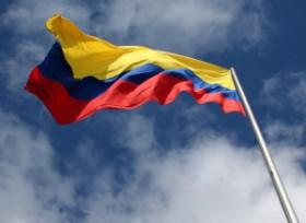 Empresas de Colombia forman parte de la Guía de Empresas MundoGEO