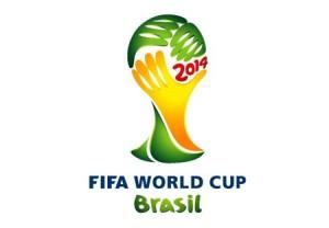 Governo quer revolução do conceito segurança para a Copa do Mundo