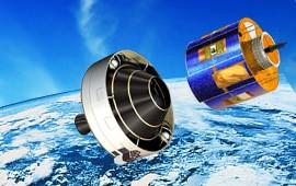 Inpe realiza curso online de meteorologia por satélite