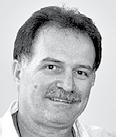 João Francisco Galera Monico