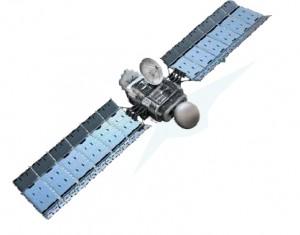 Satélite MundoGEO 71 300x235 CAR irá registrar 5,4 milhões de propriedades rurais até 2014