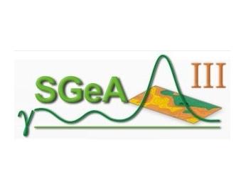 Simpósio de Geoestatística Aplicada em Ciências Agrárias
