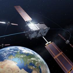 Sistema de navega%C3%A7%C3%A3o Galileo testa servi%C3%A7os de emerg%C3%AAncia Sistema de navegação Galileo testa serviços de emergência