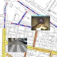 Webinar gratuito trata del gvSIG aplicado a gestión municipal