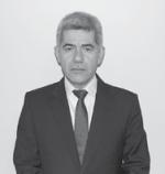 Carlos Alberto Gurgel Veras Sensoriamento Remoto no Brasil