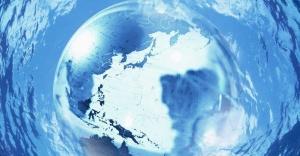 Divulgado estudo de viabilidade para satélites meteorológicos