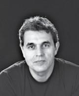 Emerson Zanon Granemann