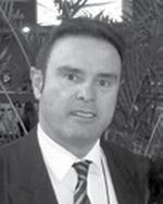 Roberto Tadeu Teixeira Por dentro do Sigef