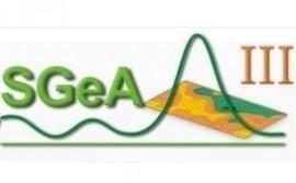 Simpósio de Geoestatística Aplicada em Ciências Agrárias e1365106242589 Unesp promove evento sobre geoestatística aplicada em ciências agrárias