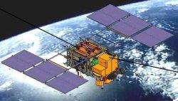 Belarus Russia to Create New Satellite Grouping Belarus y Rusia planifican lanzar nuevos satélites