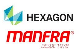 Grupo Hexagon anuncia aquisição da brasileira Manfra