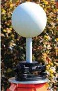 Laser Scanner 3d - Esféricos