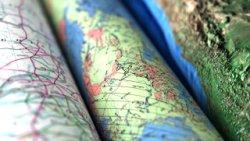 Projeto atualiza nomes geográficos no Paraná