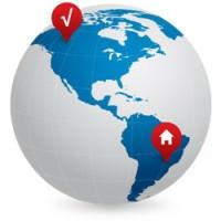 Webinar Integração entre GIS e Business Intelligence