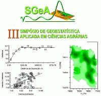 Webinar fala sobre geoestatística aplicada em ciências agrárias