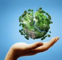 ZEE - Zoneamento Ecológico Econômico