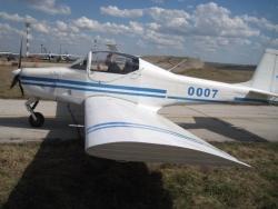 Éxito de los primeros ensayos en vuelo de Egnos en Europa del Este Europa realiza testes de voos com sinal Egnos