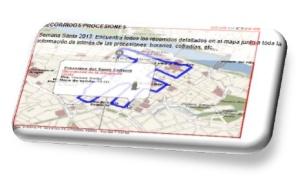 GeoSUR amplía su oferta de datos espaciales regionales