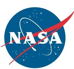 Nasa anuncia competição de Veículos Aéreos Não Tripulados (VANTs)