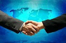 Parceria trimble Brazil's Engemap a reseller for ImStrat Corporation's ISR training programs